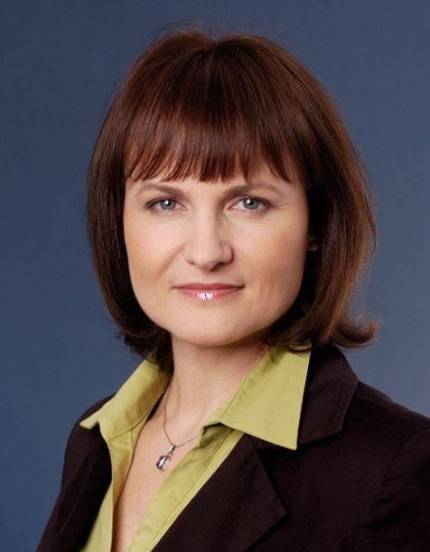 Renata Kozłowska